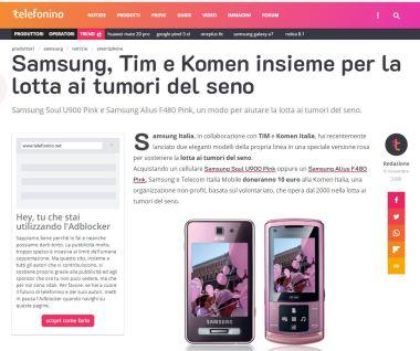 SamsungTimKomenInsieme.JPG