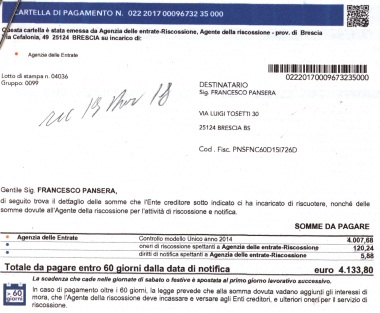 Cartella19Marzo2018