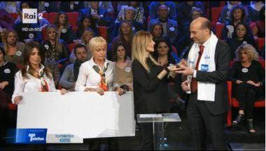 PremioAuchanAlfieri