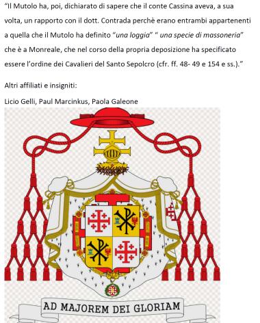 MutoloGaleone