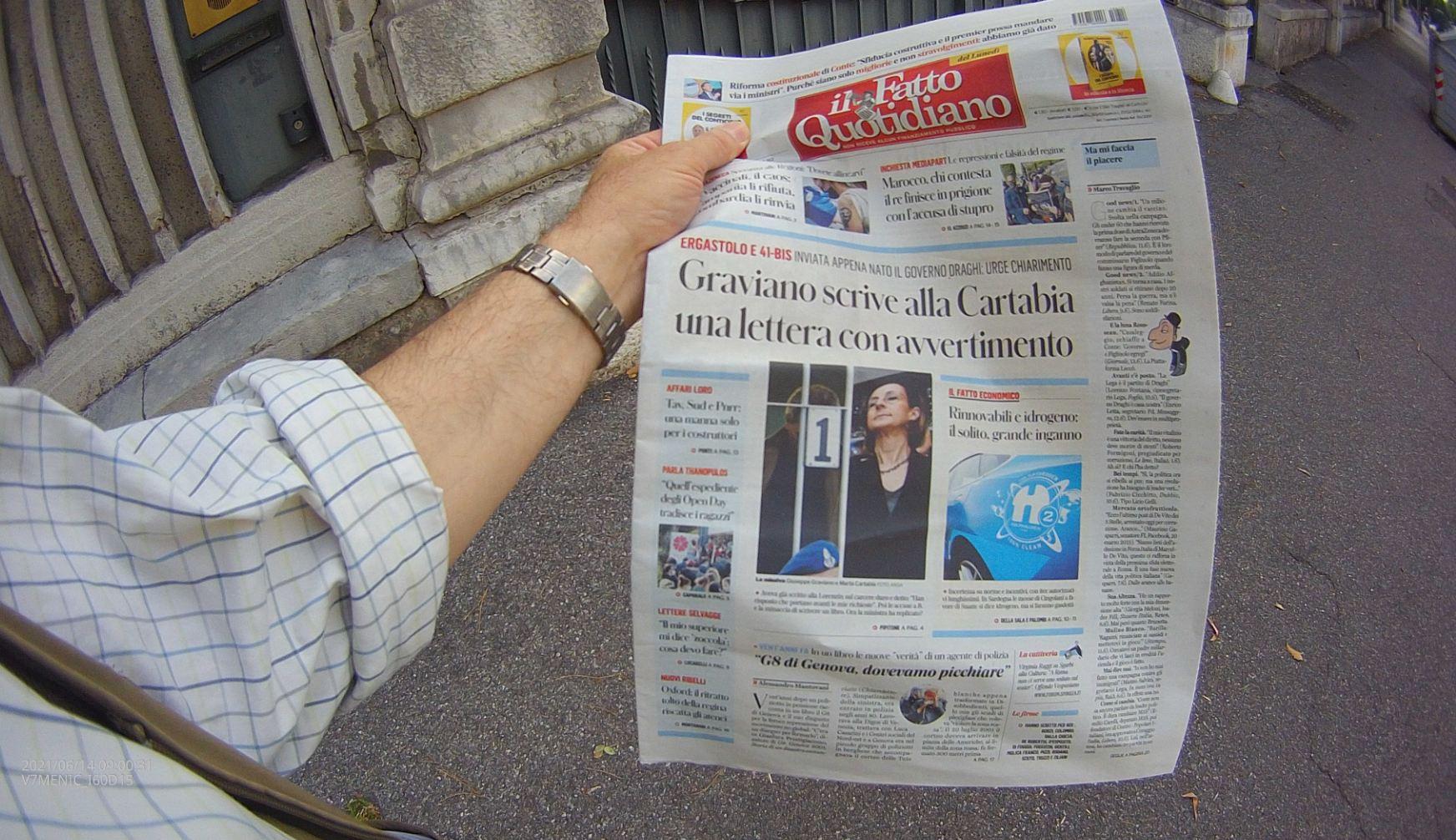 14giu21EdicolaCartabiaGravianoCCA2AVig4
